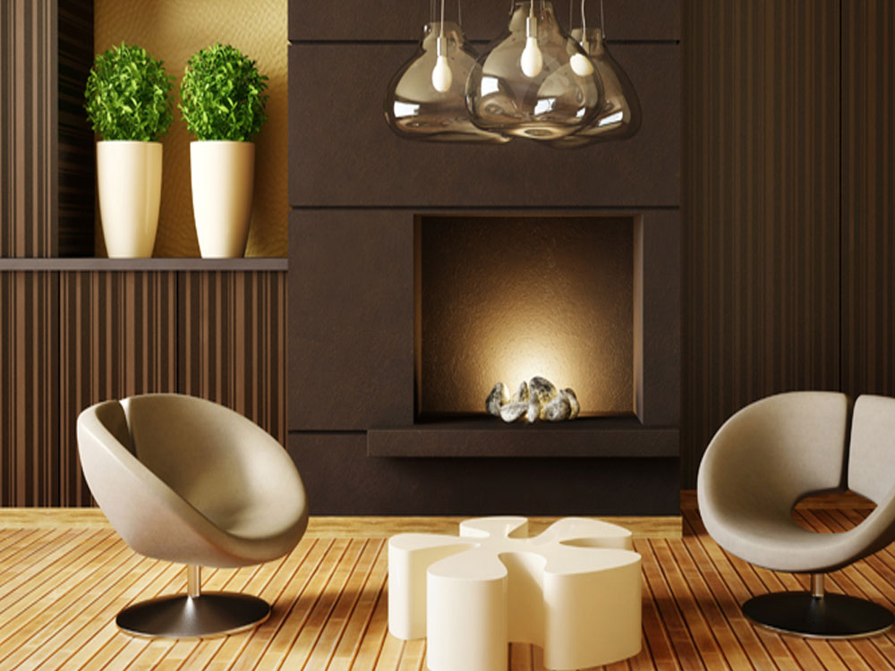 Interior Designers firm in Bangalore