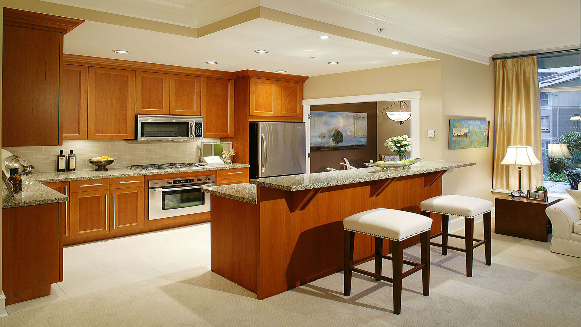 Interior Decorators in Bangalore